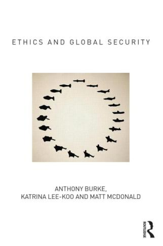 Ethics&GlobalSecurityCover