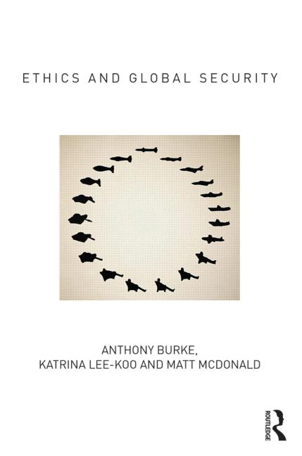Ethics & Global Security: the OCIS session