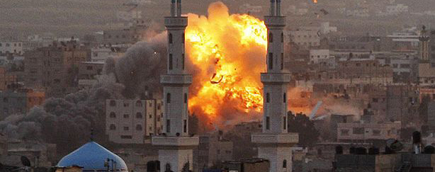 gaza-war_cropped