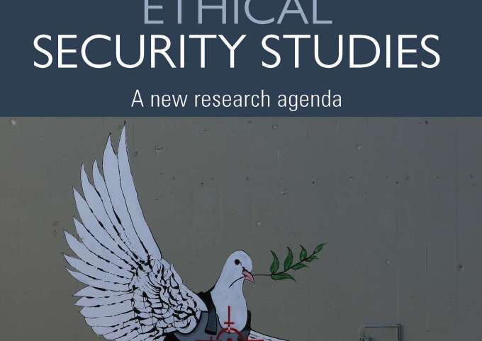Ethical_Security_Studies_dove