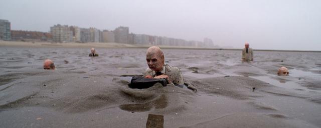 drowningsuits